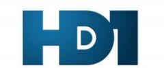 Logo HD1.jpg