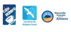 images-3-logos.JPG