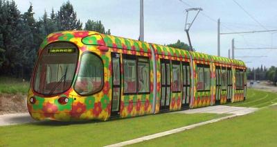 Tramway Montpellier.jpg