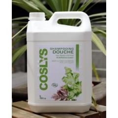 produit-bio-5-litres-gel-douche-2-en-1-aux-crales.jpg