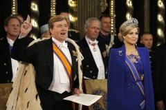 Willem et Maxima.jpg