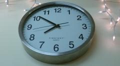 horloge_3.jpg