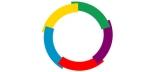 logo-francophonie.jpg