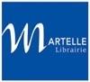 logo_martelle.JPG