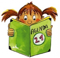 agenda-21_1.jpg