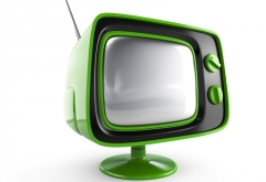 TV_Green_retro.jpg