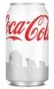 coca-cola-mkgattitude.jpg