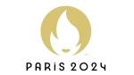 Paris JO JP 2024.jpg