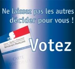 Votez 2.jpg