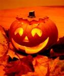 citrouille_halloween.jpg