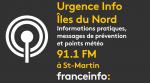 Urgence info iles du nord.jpg