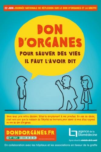 Don_d_organes_Une_journee_de_reflexion_pour_une_meilleure_information.jpg