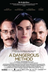 A-Dangerous-Method-Movie-Poster-Trailer-Review.jpg