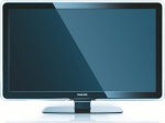 comment-choisir-un-televiseur-hd-1234002681505.jpg