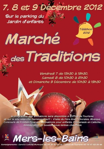 marche-traditions-2012.jpg