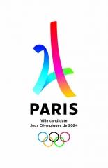 Paris 2024 provisoire.jpg
