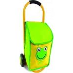 Chariot shopping.jpg