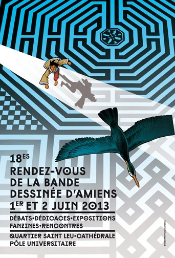 Festival Amiens 2013.jpg