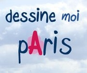 Dessine-moi Paris.jpg