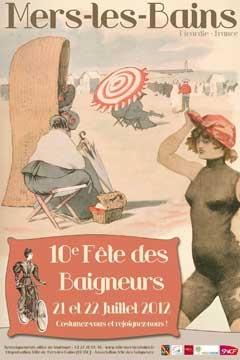 baigneurs12.jpg