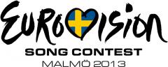 ESC 2013.png