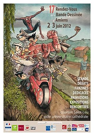 Festival-Amiens 2012.jpg