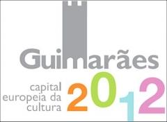 2012_01_04__Logo_Gumares_CEC_2012.jpg