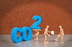 bilan-carbone-entreprises.jpg