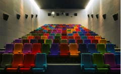 cinema-design4.jpg