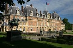 Château d'Eu.jpg