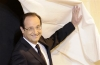 francois-hollande-a-vote-ce-dimanche-matin-a-tulle-photo-fred-dufour.jpg