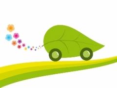 bonus-malus-ecologique-2011-baisse.jpg