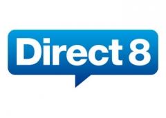 Direct8-logo.jpg
