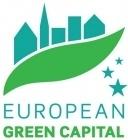 Green Capital.jpg