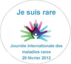 120229_Journee_maladies-rares.jpg